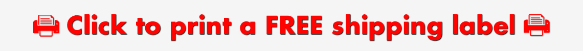 FREE-shipping-label